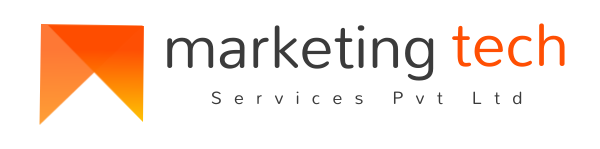 Marketing Tech Services Pvt Ltd - Best Website Development & Digital Marketing Agency