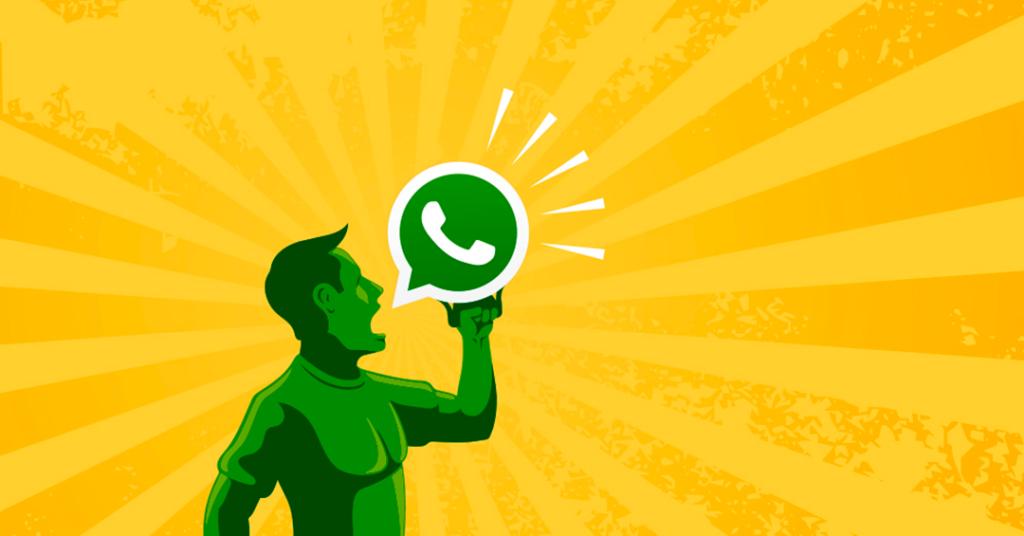 18 Best Free Bulk WhatsApp Sender